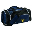 """League"" Heavyweight Oxford Nylon Duffel Bag from Holloway Sportswear"