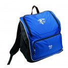 """Sportsman"" Heavyweight Oxford Nylon Backpack from Holloway Sportswear"