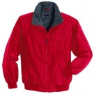 """""""Scout"""" Nylon Jacket From Holloway Sportswear - TALL Sizes (Large and X-Large)"""