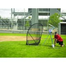 JUGS® Small-Ball® Pitching Machine Package