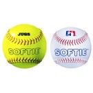 Softie®  Baseballs - One Dozen