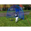 5-Point Hitting Tee™ Package For Baseball