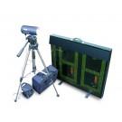 """JUGS® 24"""" Wireless Radar Gun Package"""