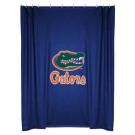 Florida Gators Shower Curtain by Kentex