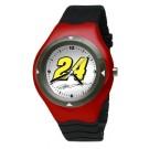 Jeff Gordon #24 Prospect Watch