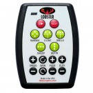 Lobster 20-Function Grand Remote Control for Lobster Tennis Ball Machines