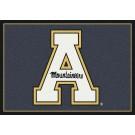 "Appalachian State Mountaineers 22"" x 33"" Team Door Mat"