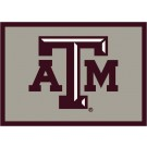 "Texas A & M Aggies 22"" x 33"" Team Door Mat"