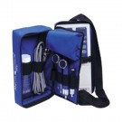 Tote Bag for the Sonicator® 730 Ultrasound
