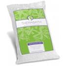 6 lb. Therabath Refill Paraffin Wax (Scent Free)