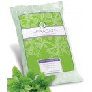 1 lb. Therabath Refill Paraffin Wax (Wintergreen) - Box of 6