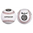 "9"" Radar Speed Sensor Baseball (MPH) from Markwort"