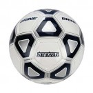 """""""Attack"""" Soccer Ball from Brine - Size 5"""