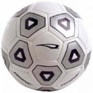 Evolution Soccer Ball (Size 5) from Brine