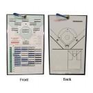 Frame-less Coacher™ Magnetic Board (Baseball)