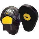 Mantis Punch Mitts from Everlast - 1 Pair