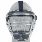 Game Face® Sports Youth / Medium Safety Mask (Clear)