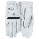 Adult Leather Golf Glove from Markwort