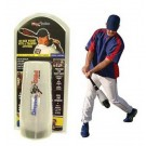 12 oz. RBI Pro Swing™ Training Device