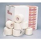 "Mueller M-Wrap - 2 3/4"" x 30 Yards  (48 Rolls)"