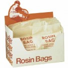 2 oz. Rosin Bags from Mueller - 1 Dozen