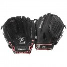 "12"" GPL 1208 Youth Fast Pitch Ball Glove from Mizuno (Worn on the Right Hand)"