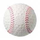 "7 7/8"" D-Ball Youth Baseballs from Kenko - 1 Dozen"