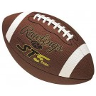 Rawlings ST5 Composite Leather Pee Wee Size Football