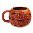 Basketball SportCups - Set of 4 Cups