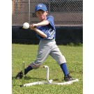 Swing Buster Youth Hands Back Hitter™ Training Aid