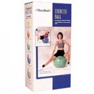 "22"" Exercise Ball from Thera-Band"