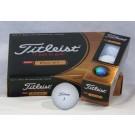 Titleist Pro V1 Golf Balls - 1 Dozen