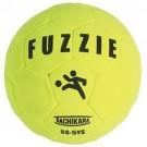 """Fuzzie"" Indoor Soccer Ball from Tachikara - Size 5"