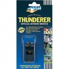 ACME Plastic Thunderer Small High Pitch Whistles - 1 Dozen