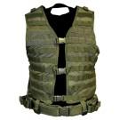 Green Pals Modular Vest (Standard)