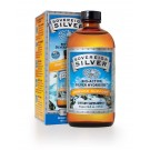 Colloidial Silver Immune Support Supplement 16 Ounces