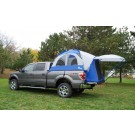 Sportz Truck Tent III for Compact Short Bed Trucks (for Nissan Frontier King Cab Models)