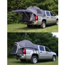 "Sportz III Full Size Truck Tent (For Cadillac Escalade EXT Trucks with 5' 7"" Bed Length)"