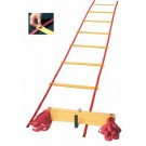Economy Agility Ladder (Set of 2)