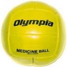 6 - 7 lb. Medicine Ball from Olympia Sports (Set of 2)