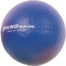 "7"" Rhino Skin All Around Foam Ball - One Ball (Set of 2)"