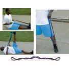 Stretching Strap (Set of 6)