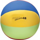 "48"" Rhino Ultralite Cage Ball"