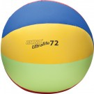 "72"" Rhino Ultralite Cage Ball"