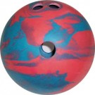 5 lb. Rubber Bowling Ball
