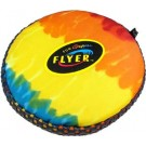 "9"" Fun Gripper Flyer Flying Disc (SET OF 5)"