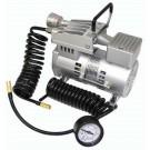 Electric 1/8 HP Air Compressor