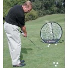 Pop-Up Chipping Net (Set of 2)