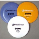 Frisbee 3-Pack Golf Flying Discs
