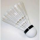 Mavis 350 Nylon Badminton Shuttlecocks From Yonex - 1 Dozen